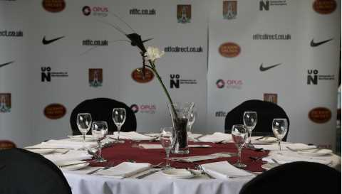 See all the latest commercial news from Sixfields