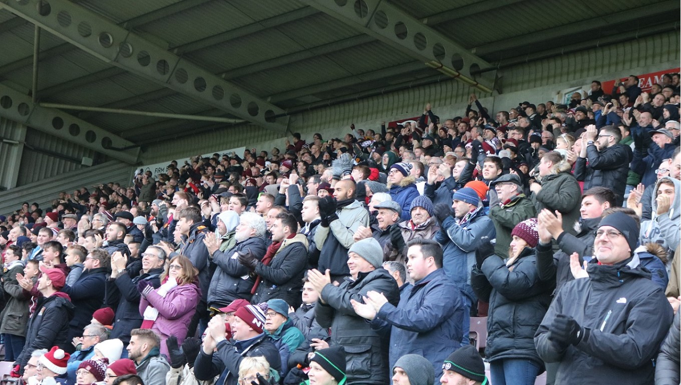 West Stand fans 1440.jpg