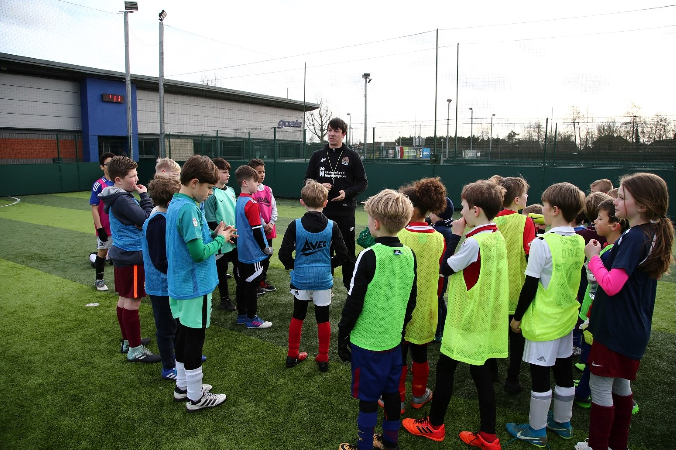 February Course at Goals-14a.jpg